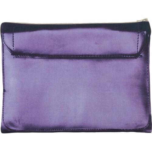 "Housse iPad ""Violet"""