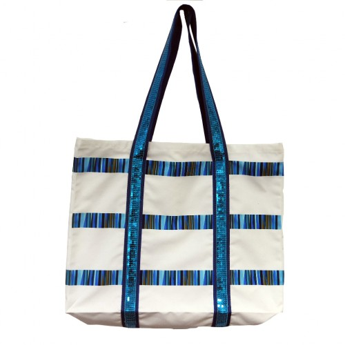Beach Bag Mornealo