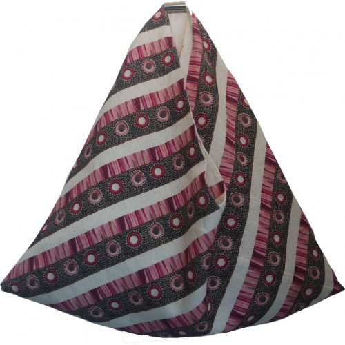 Bag Poulpe