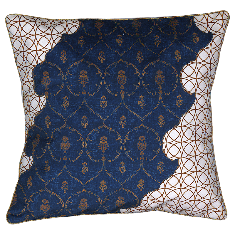 Inkjet Printed Cushion Cover