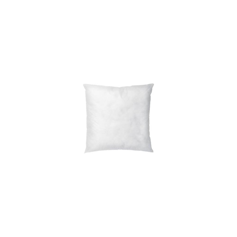 garnissage de coussin. Black Bedroom Furniture Sets. Home Design Ideas