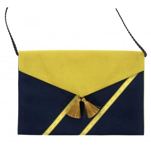 """Bag """"Voyage à Byzance"""""""