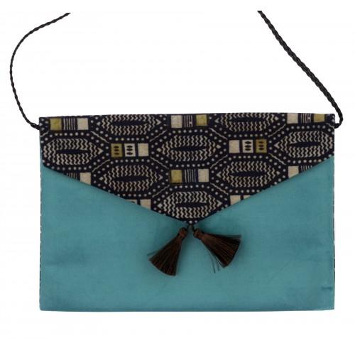 """Bag """"Voyage en Afrique"""""""