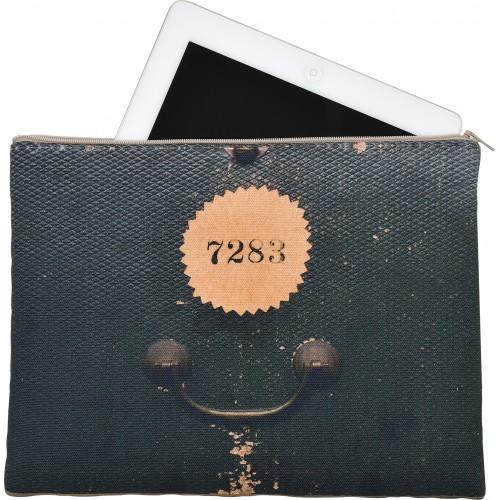 """Housse iPad """"7283"""""""