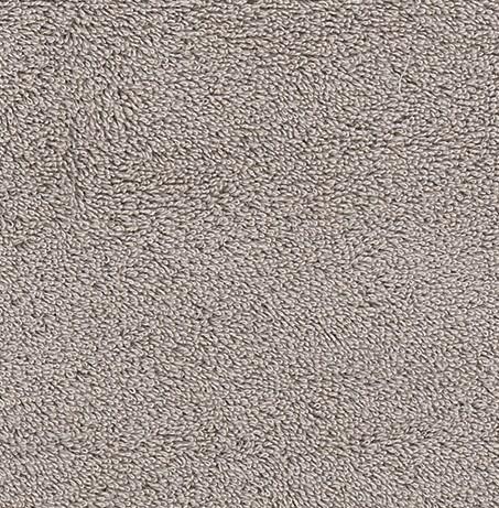 Eponge coloris beige